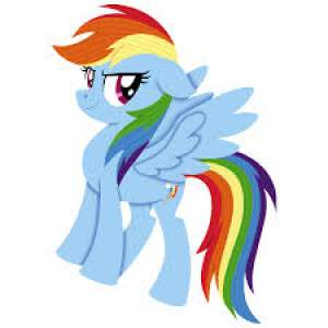 RainbowRockz's picture