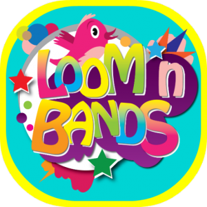 Loom n Bands's picture