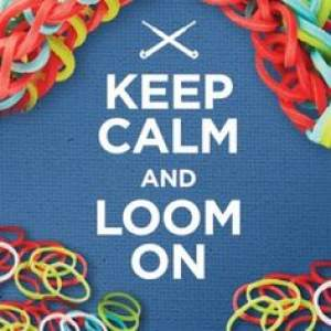 Loom4Looms's picture
