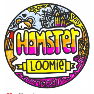 HamsterLoomie's picture