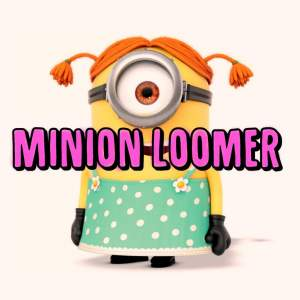 Minion Loomer's picture