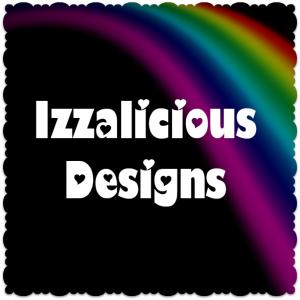 Izzalicious's picture