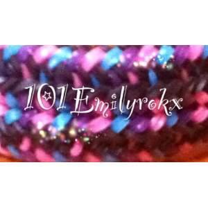 101Emilyrokx's picture